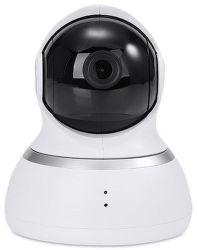 YI Dome Home 1080p bílá