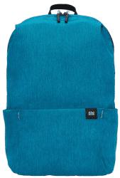 """Xiaomi Mi Casual Daypack 14"""" modrý"""