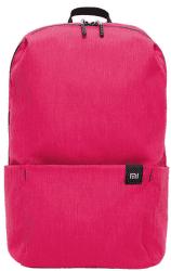 """Xiaomi Mi Casual Daypack 14"""" růžový"""