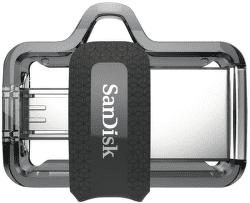SanDisk Ultra Dual Drive m3.0 256GB