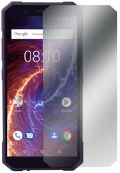 myPhone tvrzené sklo pro myPhone Hammer Energy 18x9