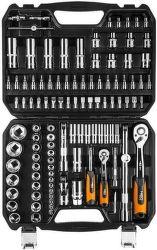 Neo Tools 08-666