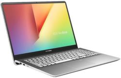 Asus VivoBook S15 S530UN-BQ025T šedý