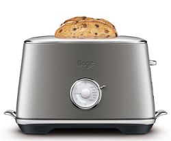 """Sage STA735SHY The Toast Select™ Luxe"""""""