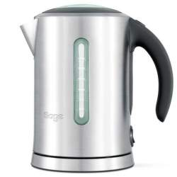 Sage SKE700BSS The Soft Open™ Kettle