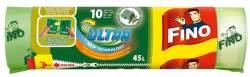 Fino Ultra Aromatic sáčky na odpad (45L/10ks)