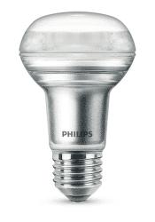 Philips LED 3W(40W) R63 E27 WW 36D ND
