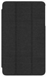 Alcatel SC8067 Stand Flip Case pouzdro pro tablet Alcatel 1T 7 WiFi černé