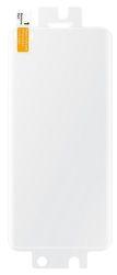 Samsung ochranná fólie pro Samsung Galaxy S10+, transparentní