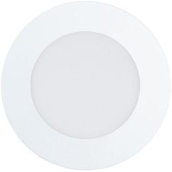 EGLO FUEVA 1 5,5W 94051, Vestavné svítidlo