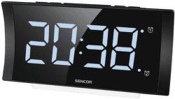 Sencor SDC 4930 W černo-bílý