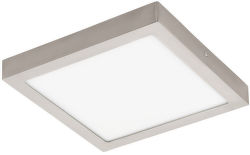 EGLO FUEVA-C 21W 96681 stropní svítidlo