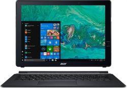 Acer Switch 7 NT.LEPEC.001 černý