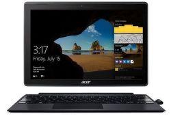 Acer Switch 3 NT.LE5EC.003 černý