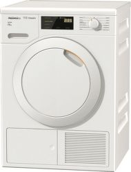 Miele TDB 220 WP Active