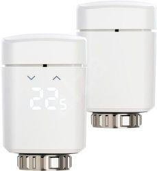 Elgato Eve THERMO 2 ks, Smart termostat