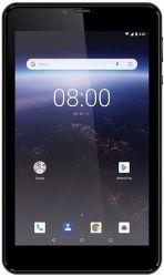 Umax VisionBook 7Qa 3G UMM2407QA černý vystavený kus splnou zárukou