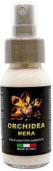 Vaquer Orchidea Nera, osvěžovač vzduchu