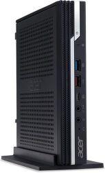 Acer Veriton N4660G DT.VRDEC.007 černý