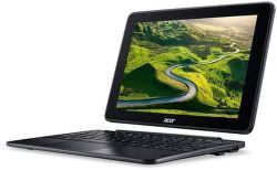 Acer One 10 NT.LECEC.004 černý
