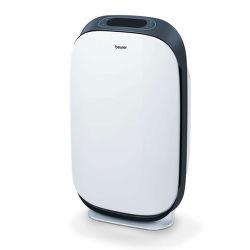 Beurer LR500 Smart inteligentní čistička vzduchu se 4 stupňovou filtrací, UV sterilizací a Wifi