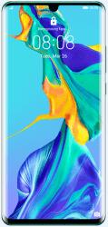 Huawei P30 Pro 128 GB fialový