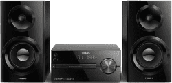 Philips BTB2570 černý