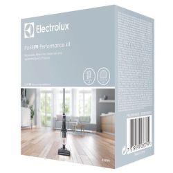 Electrolux ESPK9 sada filtrů (2ks)