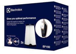 Electrolux EF150 filtr do vysávače