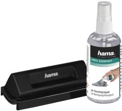 Hama 181421 set na čištění gramofonových desek