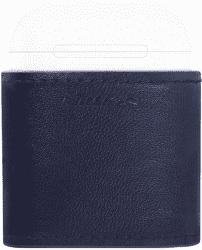 Nillkin Apple AirPods Mate modré bezdrátové nabíjecí pouzdro