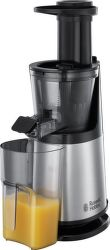 Russell Hobbs25170-56 Compact Home