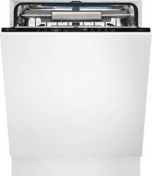 Electrolux 800 SENSE ComfortLift EEC67300L