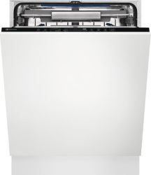 Electrolux 700 PRO GlassCare KEGA9300L