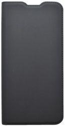 Mobilnet knížkové pouzdro pro Huawei P Smart 2019, černá
