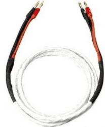 AQ 646 SG 3m reproduktorový kabel