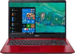 Acer Aspire 5 NX.H5AEC.001 červený