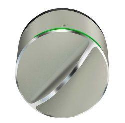 DANALOCK POLELOCK V3 Bluetooth, chytrý zámek