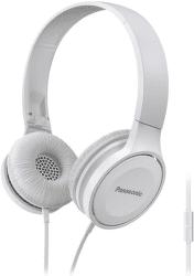 Panasonic RP-HF100ME bílá
