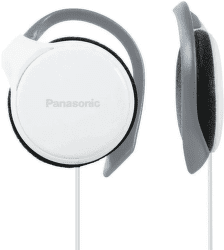 Panasonic RP-HS46E bílá