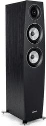 Jamo C 95 II černý (1 ks)
