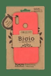 Forever Bioio pouzdro pro Xiaomi Redmi Note 7 červené
