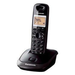 Panasonic KX-TG2511 (černý)