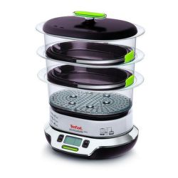 Tefal VS400330 VitaCuisine Compact
