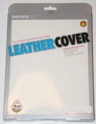 REMAX AA-024 Remax pouzdro