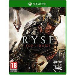 Ryse: Son of Rome - Legendary edice - hra pro Xbox ONE