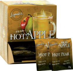 Hot Apple Horká hruška (23g)
