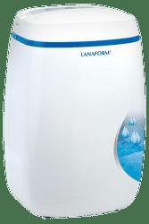 LANAFORM Dehumidifier S1 - odvlhčovač