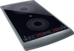 Sencor SCP5404GY - indukční vařič