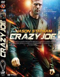 Crazy Joe - DVD film